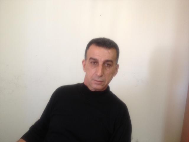 من ذاكرة الأسر: 17 نيسان يستحضر أيقونات في حاضرنا البهيمي../ توفيق عبد الفتاح