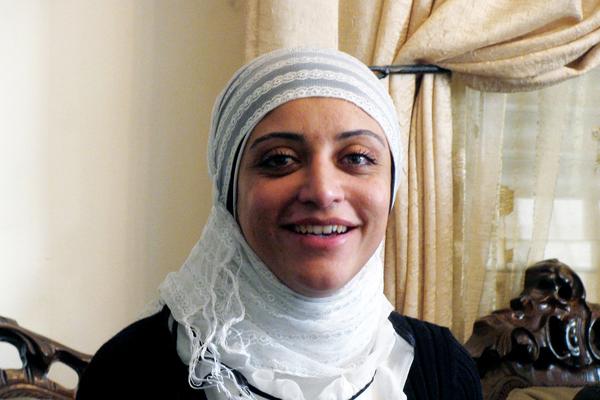 القدس: تمديد اعتقال شيرين العيساوي وشقيقها