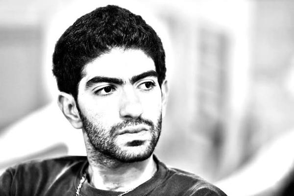 التغريبة السورية بعيون فلسطينية../ أحمد عيساوي*