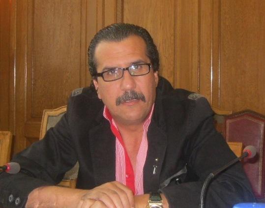 ملاحظات عشية انعقاد المجلس المركزي لمنظمة التحرير الفلسطينية/ يونس العموري