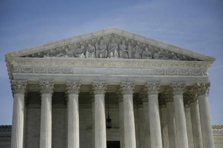 محكمة أمريكية توافق على مراجعة قانون بخصوص المولودين في القدس