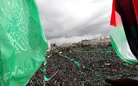 الغارديان: أزمة حماس الاقتصادية تعطي فرصا أكبر لنجاح المصالحة