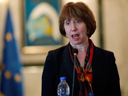الاتحاد الأوروبي يدعم مصالحة فلسطينية تحت مظلة «أوسلو»