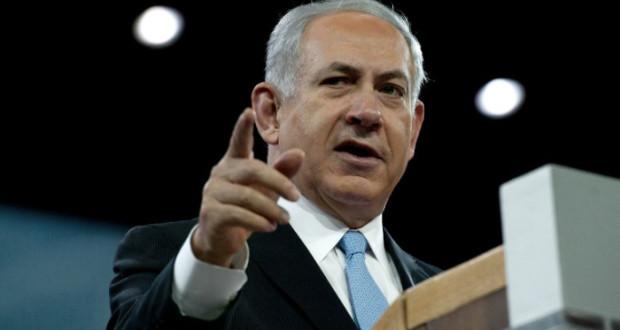 الاندبندنت: نتنياهو يركل مبادرة عباس
