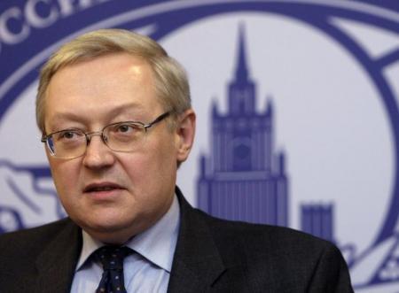 روسيا تندد بعقوبات أمريكية جديدة وتقول إن واشنطن تعود لحقبة الحرب الباردة