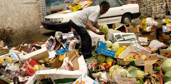 """تقرير مركز """"طاوب"""" السنوي: نسبة الفقر في المجتمع العربي الأعلى منذ 20 عاما"""