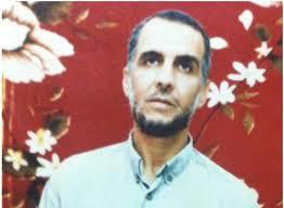 نقل الأسير محمد توفيق جبارين إلى المستشفى بعد تدهور حالته الصحية