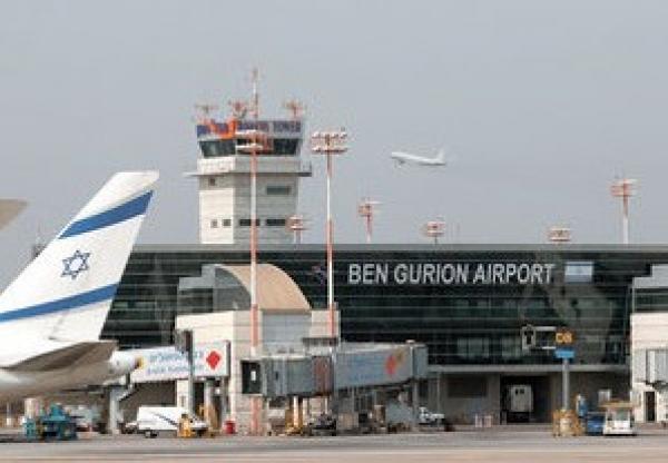 «حقوق المواطن» تطالب سلطة المطارات بإضافة اللغة العربية