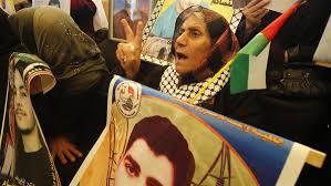 مع دخول الإضراب يومه الـ 24: تدهور في حالة الأسرى واتساع التضامن معهم