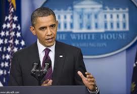 نيوييورك تايمز: أوباما يحمل إسرائيل مسؤولية انهيار المفاوضات