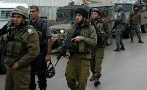 قوات خاصة تقتحم   سجن أيالون وتعتدي على الأسرى