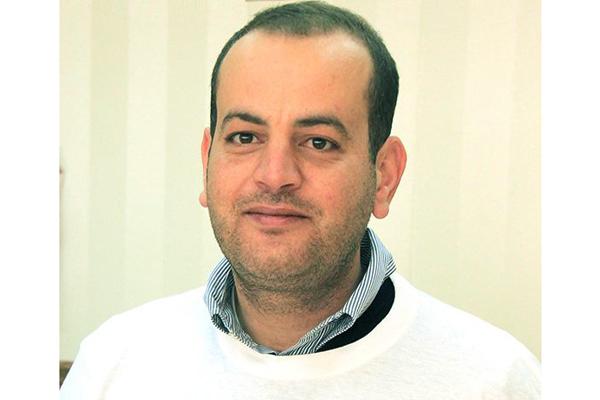 البطريرك الراعي ومنطقة الحرام../ رامي منصور