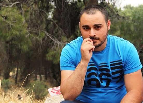 جيل الماكدونالدز وارتباك الهوية القومية../ نايف أبو أحمد