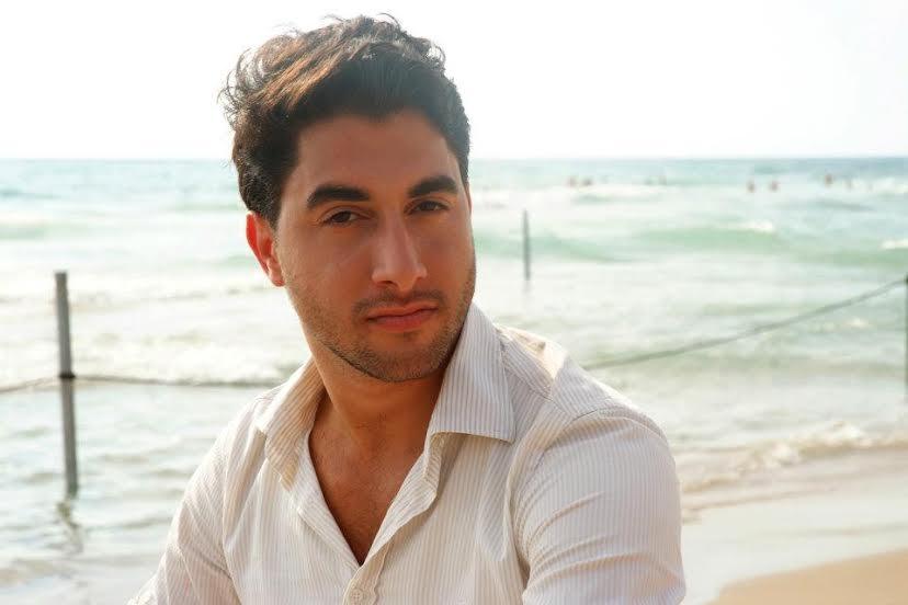 دير الأسد: الشاباك يحقق مع الفنان أبو جمعة بعد عودته من بيروت