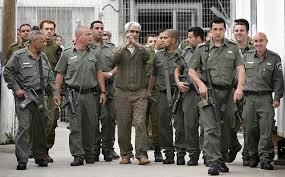 سعدات يوجه نداء لكل أبناء الشعب الفلسطيني التحرك لإسناد الأسرى المضربين