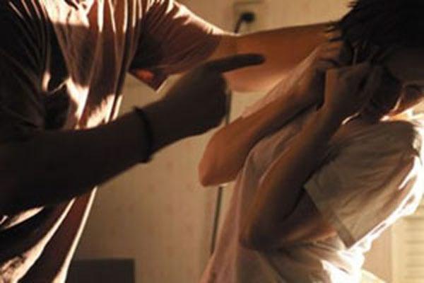 """تحرش جنسي بحق متطوعات عربيات في """"الخدمة المدنية"""""""