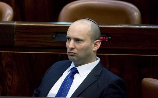 اليمين الإسرائيلي يرد بهيستيريا على حكومة الوحدة الفلسطينية
