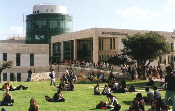 جامعة حيفا: الكتل الطلابية تكسر قواعد اللعبة
