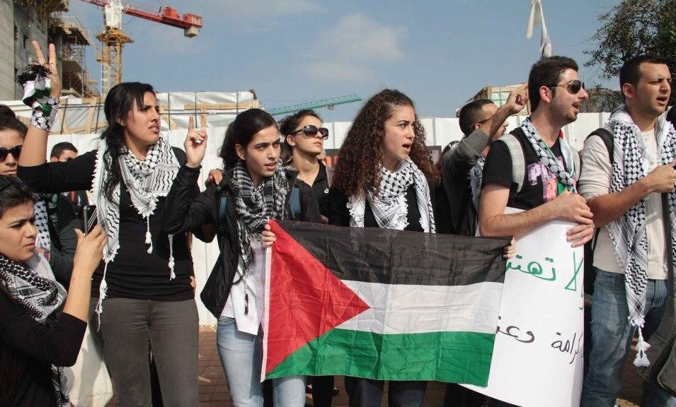 المحكمة ترفضُ التماسَ الطلاب العرب في جامعة حيفا