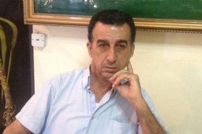 الزيارة المقدسة للراعي: في الصلب وما على الهامش../ توفيق عبد الفتاح