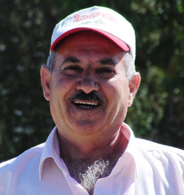 """رافض للخدمة في الجيش الإسرائيلي: """"دروز"""" في الجيش و""""عرب"""" بعد التسريح"""