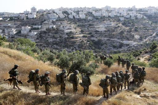نشطاء ومحللون فلسطينيون لعــ48ـرب: لا يوجد أي برنامج سياسي يقود الشارع الفلسطيني