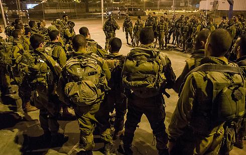 الحركة الوطنية الأسيرة (الرابطة) تدعو إلى التحرك للاحتجاج على جرائم الاحتلال في الضفة