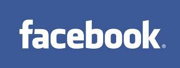 الـ «فيسبوك» تعطل لفترة قصيرة