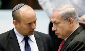"""""""عملية الاختطاف تعكس خطرا سياسيا على نتنياهو"""""""