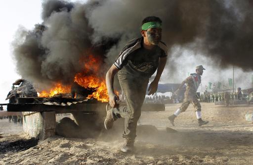 تقديرات إسرائيلية: تصعيد ملموس وقريب مع قطاع غزة