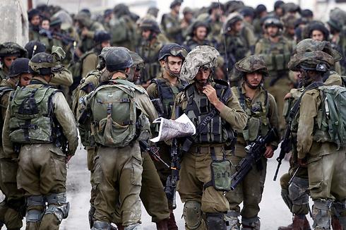 تحليلات: إسرائيل تستعد لعدوان جديد وتتحسب من صواريخ على تل أبيب