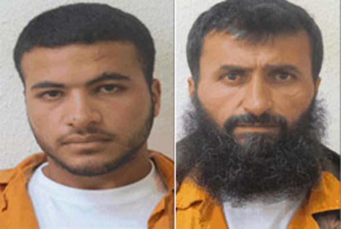 الكشف عن اعتقال أسير محرر بتهمة قتل ضابط إسرائيلي