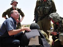 يعلون: القسم الأكبر من الحملة ضد حماس في الضفة استنفذ