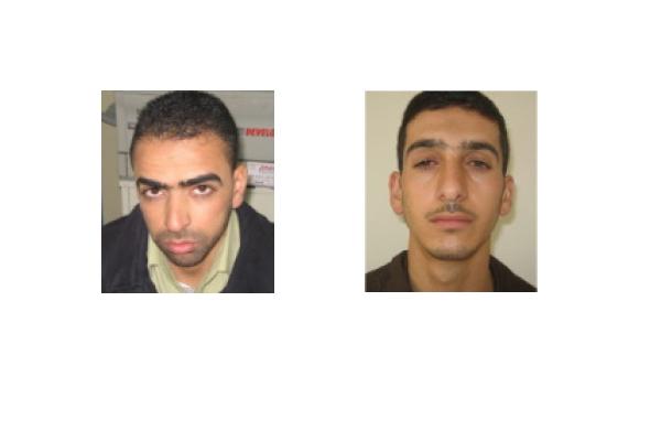 حماس اعتبرته تغطية على الفشل الذريع؛ الشاباك يعلن أسماء مشتبهين بتنفيذ عملية الخليل