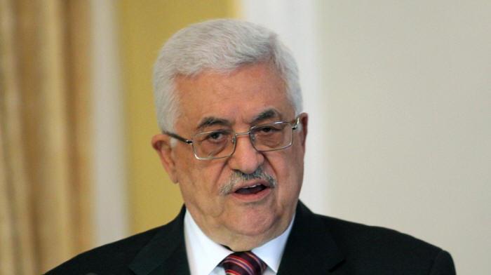 أبو مازن: «السلطة الفلسطينية ستبذل كل الجهود للعثور على الفتية أحياء وأصحاء»