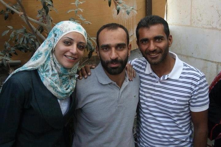 تمديد اعتقال الأسير المحرر سامر العيساوي لإحالته إلى لجنة عسكرية