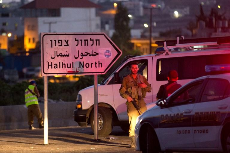 نتنياهو يتهم حماس ويقول إنها ستدفع الثمن  وحماس تهدد بـ «فتح نار جهنم»