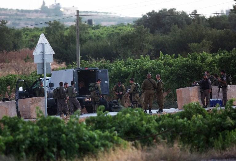 ردود فعل إسرائيلية هستيرية ودعوات للانتقام