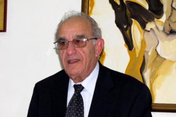 اللجنة التنفيذية للمؤتمر الأرثوذكسي تعارض أسلوب وإجراءات البطركية