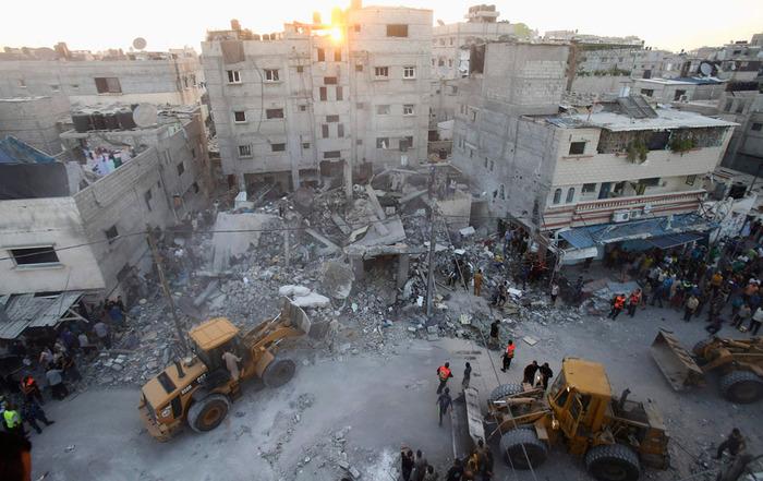 """""""R-160"""" فاجأ إسرائيل والأجهزة الأمنية منكبة على تحييد الصواريخ المتوسطة والبعيدة المدى"""