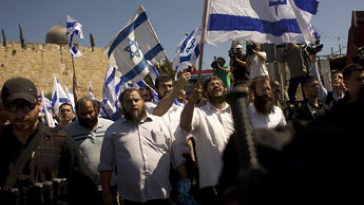 «لنريهم من سيد المكان»:  اليمين يعتزم تنظيم مظاهرة استفزاوية في باب العامود