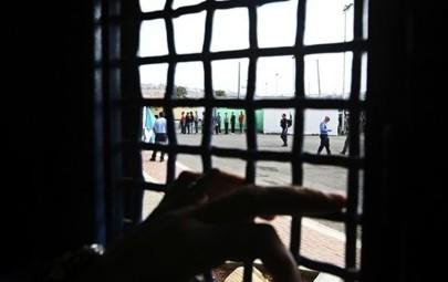 وزير الأمن الداخلي: منع الزيارات أهالي الأسرى الفلسطينيين من حركة حماس ما زال قائما.