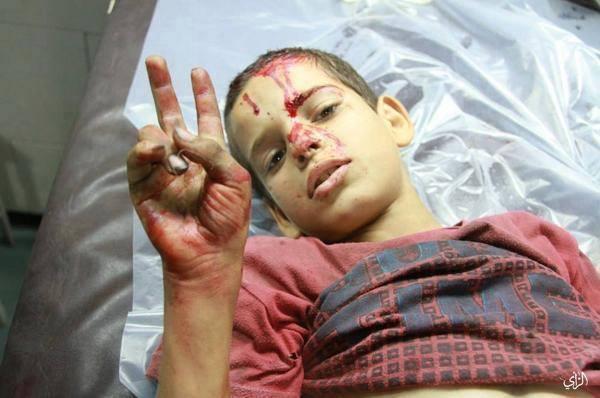 """غزيون يتحدثون لـ""""عرب 48"""": الاحتلال ينتقم من المدنيين للتغطية على فشله العسكري"""