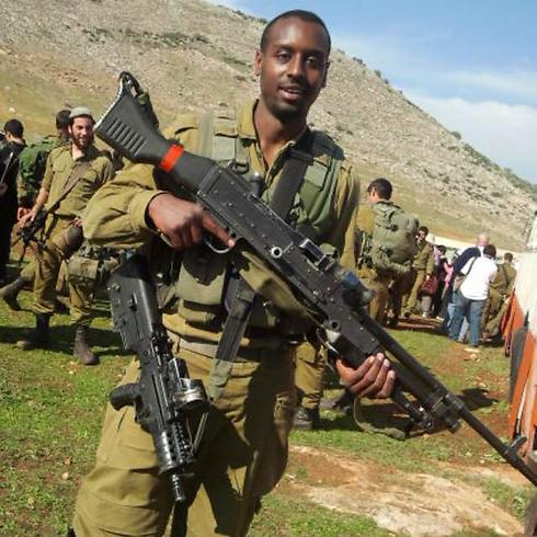 تقارير  إسرائيلية: 101 جندي المستشفيات بإصابات متفاوتة