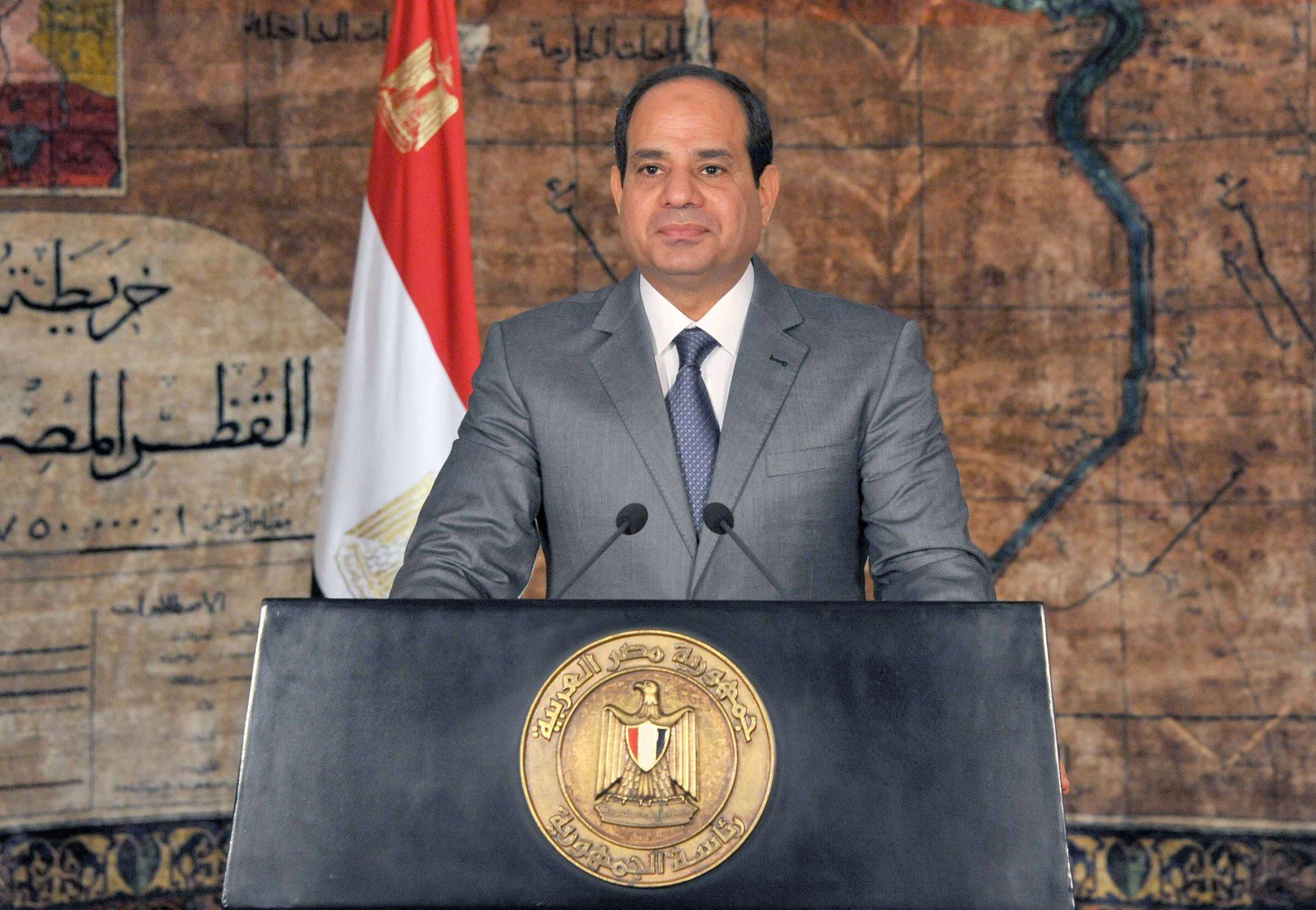 """""""القاهرة أقرب لإسرائيل منها لحماس.. وأقرب للقمر منها للشجاعية"""""""