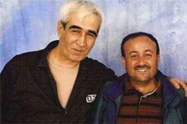 عرب 48 ينفرد بنشر رسالة البرغوثي وسعدات للتحرك الشعبي الفلسطيني ضد العدوان الإسرائيلي