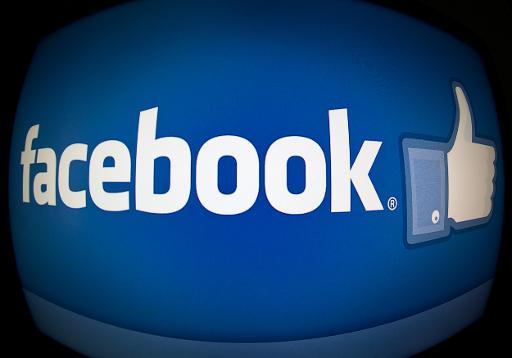 فيسبوك تضاعف أرباحها في الربع الثاني من 2014 بفضل الإعلانات