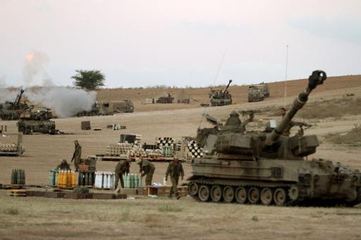 حماس ترفض تمديد الهدنة: قصف عسقلان والنقب والساحل