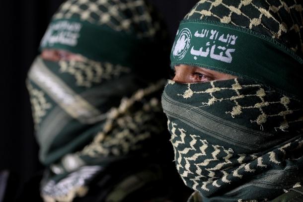 حماس: اتهام إسرائيل لماليزيا بتدريب مظلي لكوادر حماس دعاية صهيونية