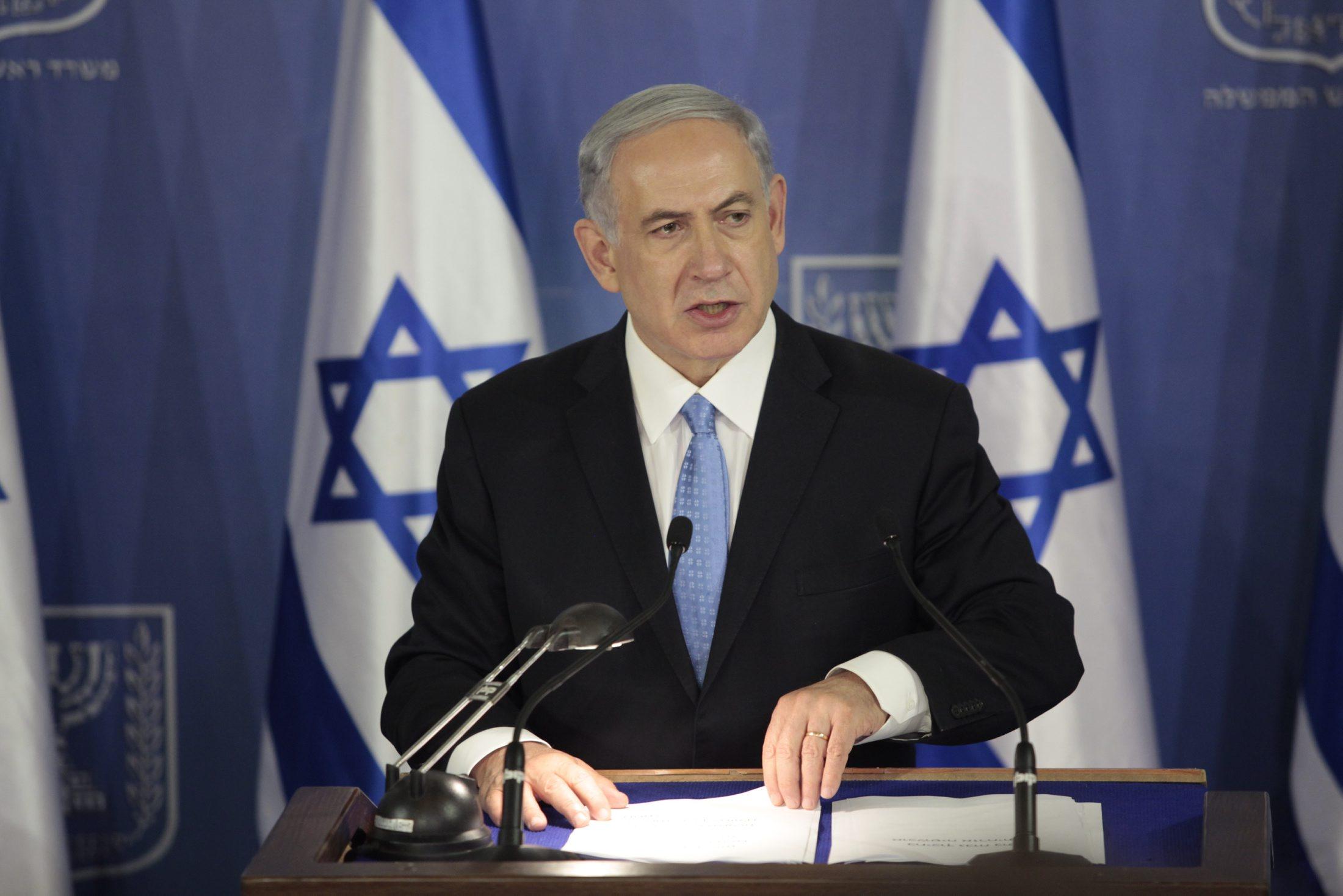 """""""نتانياهو دخل الحرب بدون خطة سياسية وهو في مسار تقديم تنازلات"""""""